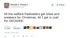 trump-tweet3