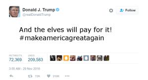 trump-tweet5