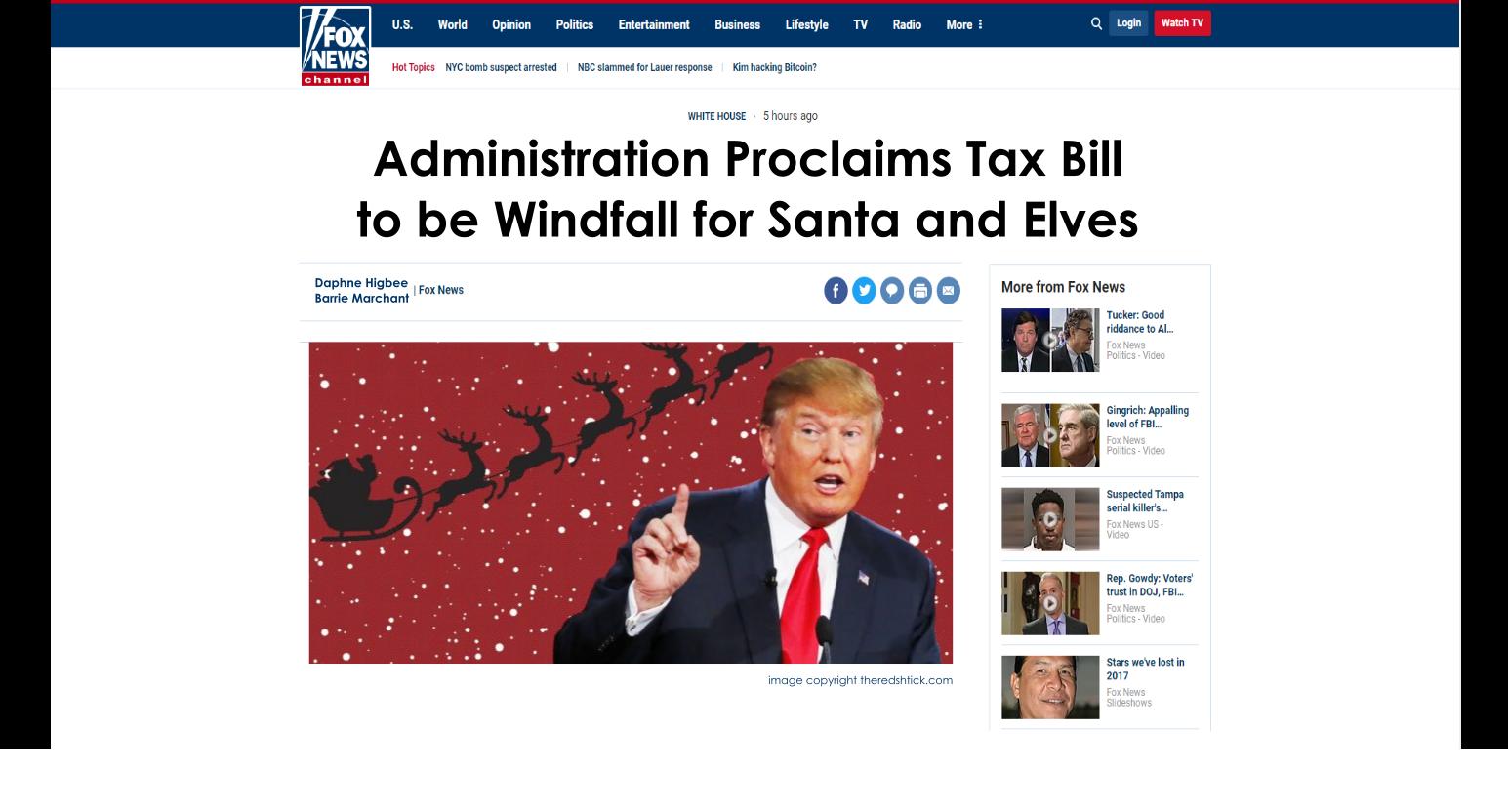 foxnewsheadline2017